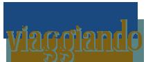 Fotografare Viaggiando Logo
