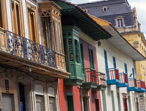 Bogotà 1