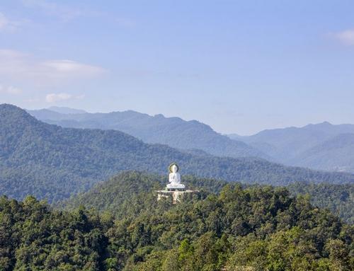 Wat Prachao Luang